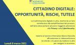 """Come diventare """"cittadini digitali"""", lo spiega un webinar di Movimento Consumatori"""