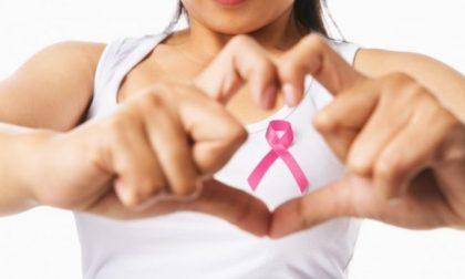 Campagna Nastro Rosa:  a Lecco visite gratuite di prevenzione senologica alle operatrici delle RSA