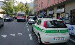 """""""Bisogna rendere più sicure le strade di Lecco"""""""