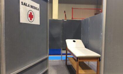 La chiusura dei centri vaccinali comunali lecchesi finisce sul tavolo del ministro Speranza