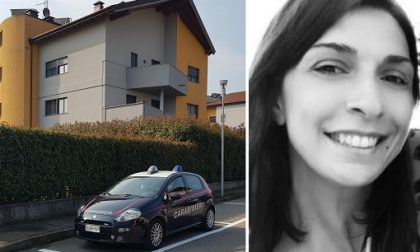 Bambina uccisa nel Milanese, la madre fermata per omicidio