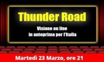 Cineforum online: appuntamento il 23 marzo