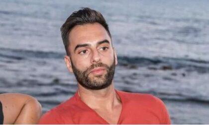 Morto in montagna: la Procura di Lecco blocca la salma del nipote del boss Matteo Messina Denaro