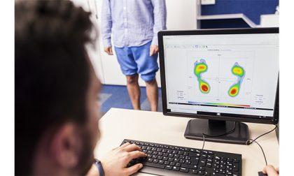 Ortopedia a Lecco, i consigli per scegliere bene