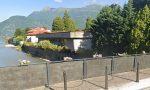 Vaccinazioni Over 80:  un centro anche a Bellano