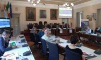 I Comuni lecchesi  fanno rete per cogliere le opportunità europee