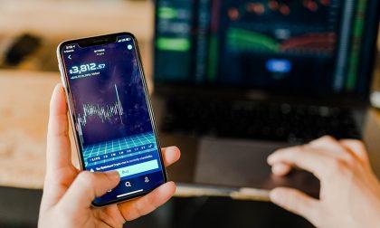 Investimenti: donne e millennials sempre più protagonisti nel trading online