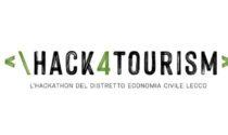 Hack4toursim: maratona di solution making collettivo per innovare l'offerta turistica lecchese