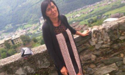 Due comunità in lutto per la scomparsa di Rosaria Tedeschi, morta a 55 anni