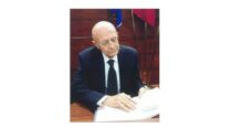 """""""Una volta il futuro era migliore"""", domani incontro con il Professor Sabino Cassese"""