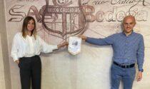 Lecco Calcio a 5 promosso in A2, le congratulazioni del Comune