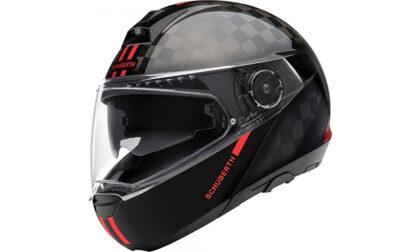 Vuoi vivere la passione per le moto? Scopri i vantaggi di MG MotoStore