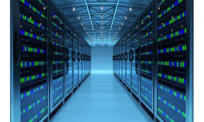 Che cos'è un server virtuale?
