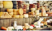 I formaggi tipici della Sicilia
