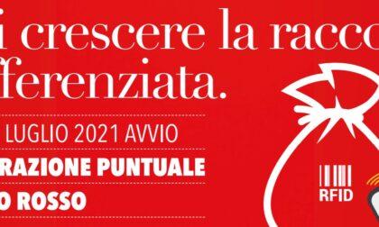 """Sacco rosso, il Comune replica a Bandini (Anaci): """"Grossolane imprecisioni"""""""