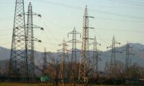 Terna: In Lombardia consumi energetici come nel pre Covid