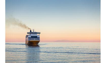 Vacanza tra mare, natura e cultura in Corsica