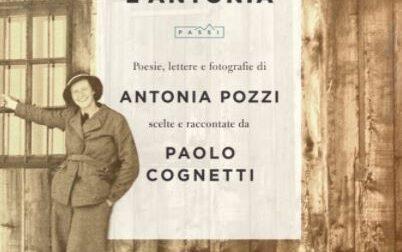 Antonia Pozzi poetessa, fotografa, alpinista, rivive nel libro di Paolo Cognetti