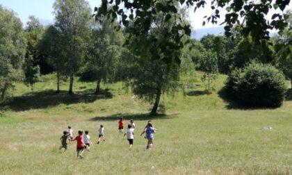 Estate 2021: per una vacanza senza noia tante proposte dal Comune