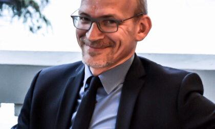 Polisportiva: il nuovo presidente è De Pellegrin
