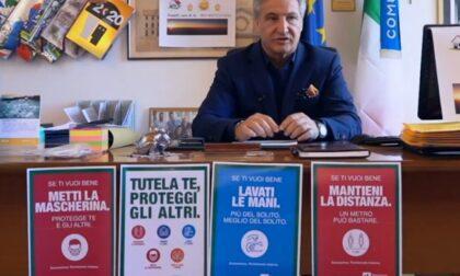 Terremoto in Brianza: sfiduciato l'ex dirigente della Questura di Lecco