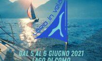 Lario in Vela: sport acquatici, nautica eco-friendly e rispetto della natura sulle sponde di Bellano