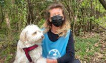 Covid e animali: la storia della cagnolina Mia e di tutta la sua famiglia colpita dal Coronavirus