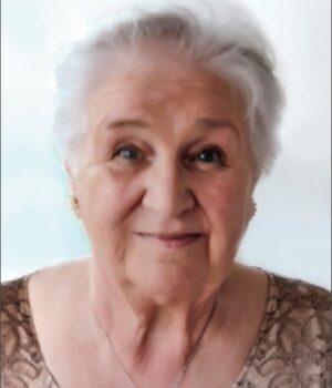Maria Teresa Pelucchi
