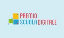 Premio Scuola Digitale: il 29 aprile la diretta streaming dal canale YouTube del Liceo Grassi