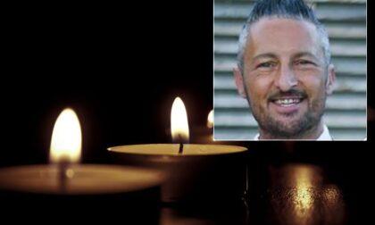 Addio al campione Maurizio Radaelli scomparso a 52 anni