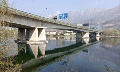 Stop agli sversamenti che inquinano lago e fiume: parte il censimento degli allacciamenti