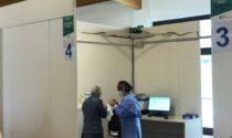 Vaccinazioni in Lombardia: superata la soglia di 3 milioni di somministrazioni