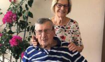 Comunità in lutto per la scomparsa dell'imprenditore Arturo Butti