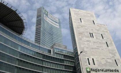 In Lombardia la maggioranza vota contro il coprifuoco
