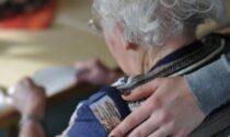 La pandemia ha lasciato a casa più donne: meno richieste per le badanti nel 2020