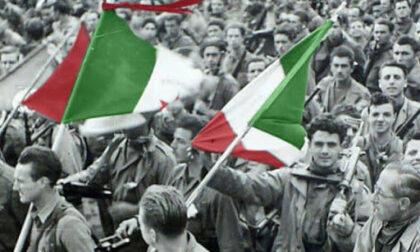 76° Anniversario della Liberazione: le iniziative promosse