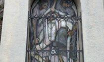 Grande successo per la Via Crucis online dell'Azione cattolica