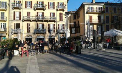 Dal consumo ai dehors,  dagli orari ai servizi, tutti i chiarimenti della Prefettura di Lecco sui bar e ristoranti aperti