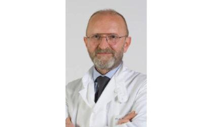 Malattia venosa pelvica, ne parliamo con il Dr. Cesare Massa Saluzzo