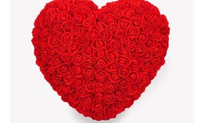 Festa della Mamma,  per 6 lariani su 10 il regalo è floreale