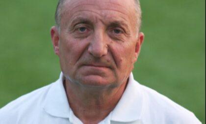 Lutto nel mondo dello sport lecchese: Gianni Cattaneo trovato senza vita nella sua abitazione. I funerali sabato a Germanedo