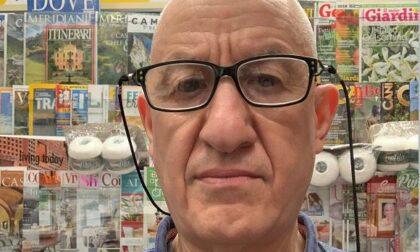 Edicole, Filippo Cavolina resta presidente