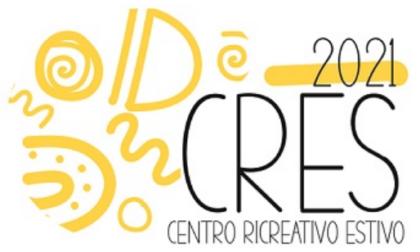 Cres 2021 a Lecco, iscrizioni dal 20 maggio al 3 giugno
