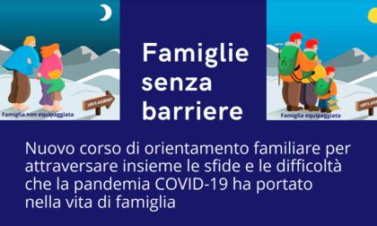 FA.RE RE.TE: il progetto dedicato alle famiglie e alla genitorialità consapevole
