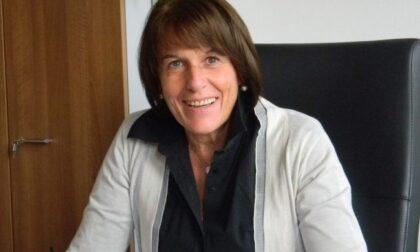 Un Fondo in ricordo di Bianca Brambilla e Edi Sala a sostegno della scuola