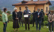 L'omaggio all'amato Professor Montanelli si trasforma in un aiuto a Daniele Rusconi, volontario in Perù