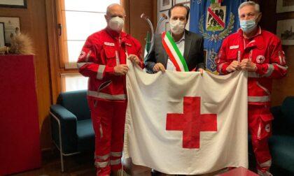 Valmadrera celebra la Giornata Mondiale della Croce Rossa