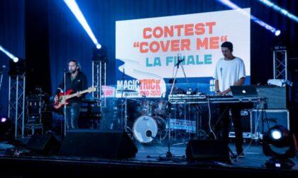 """Torna """"Cover Me"""", il contest musicale dedicato al Boss con appuntamenti anche a Lecco"""