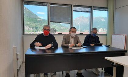La strage continua: ben 3204 incidenti sul lavoro nel 2020 in provincia di Lecco