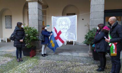 Una luce per Patrick Zaki: domani Palazzo Bovara si tingerà di giallo